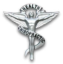 Chiropractor in North Platte